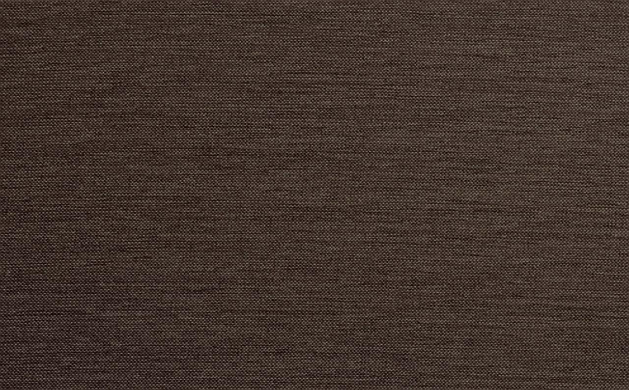 Мебельная ткань Panarea 27