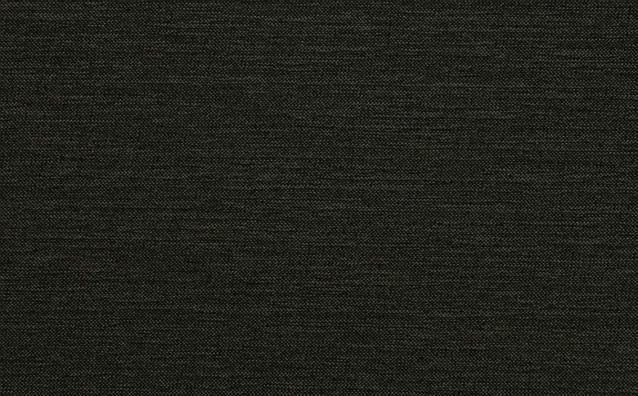 Мебельная ткань Panarea 28