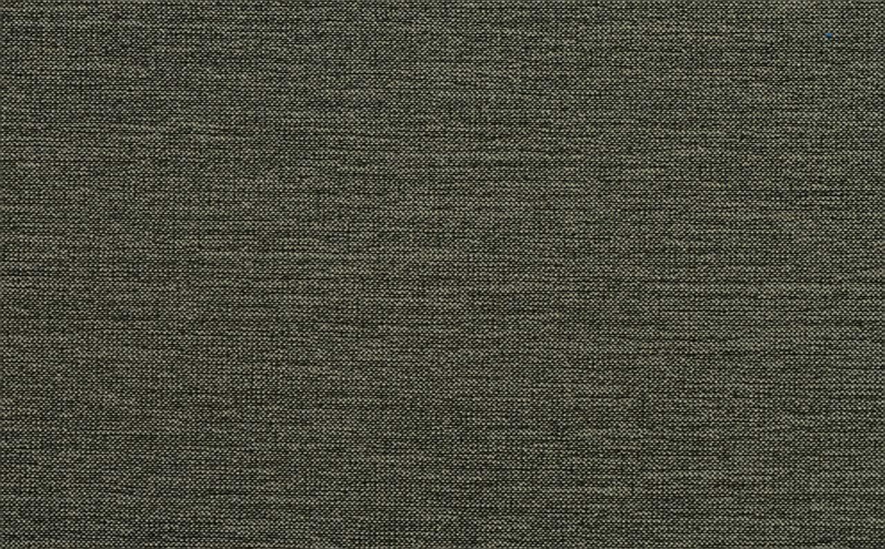 Мебельная ткань Panarea 29