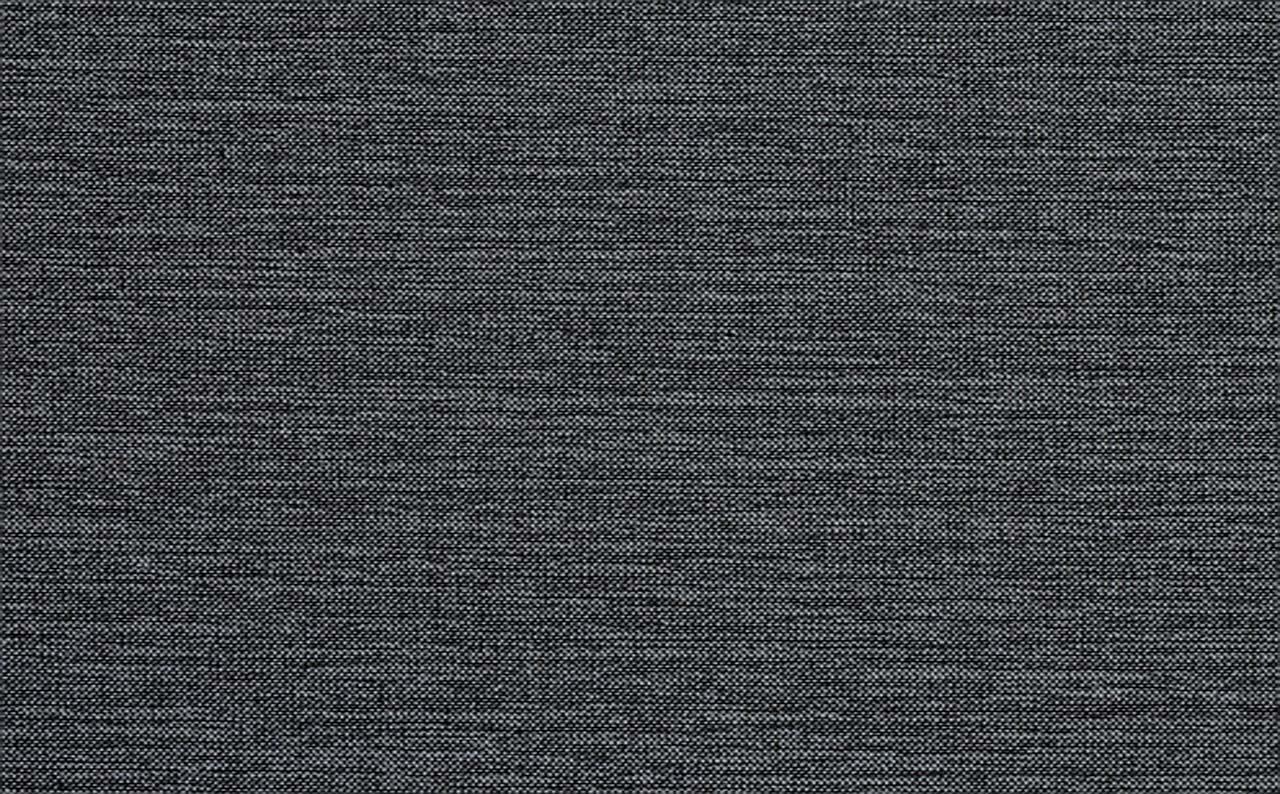 Мебельна ткань Panarea 31