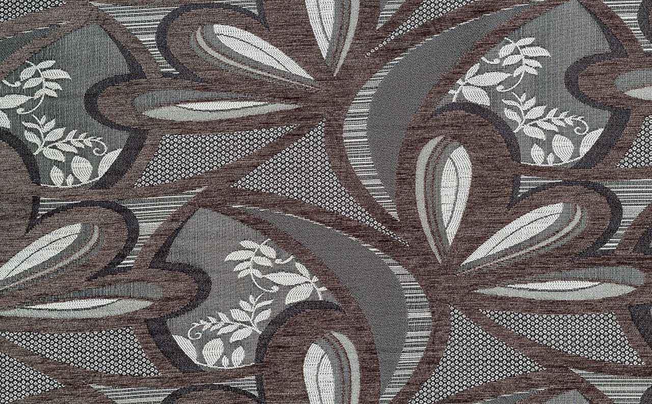 мебельная ткань Pelin 15