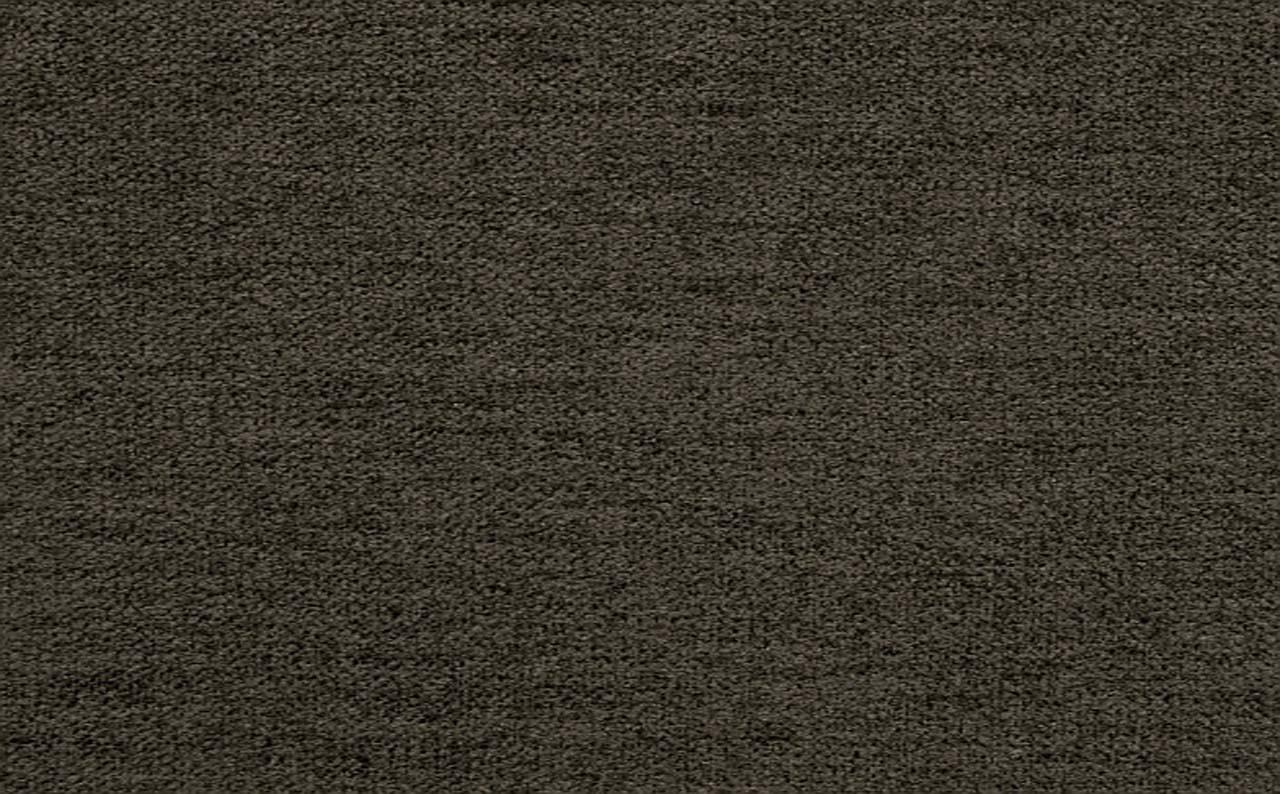 Мебельная ткань Pepe 111
