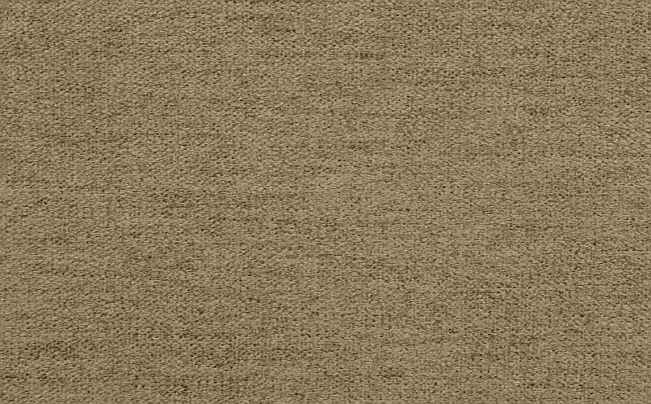 Мебельная ткань Pepe 112