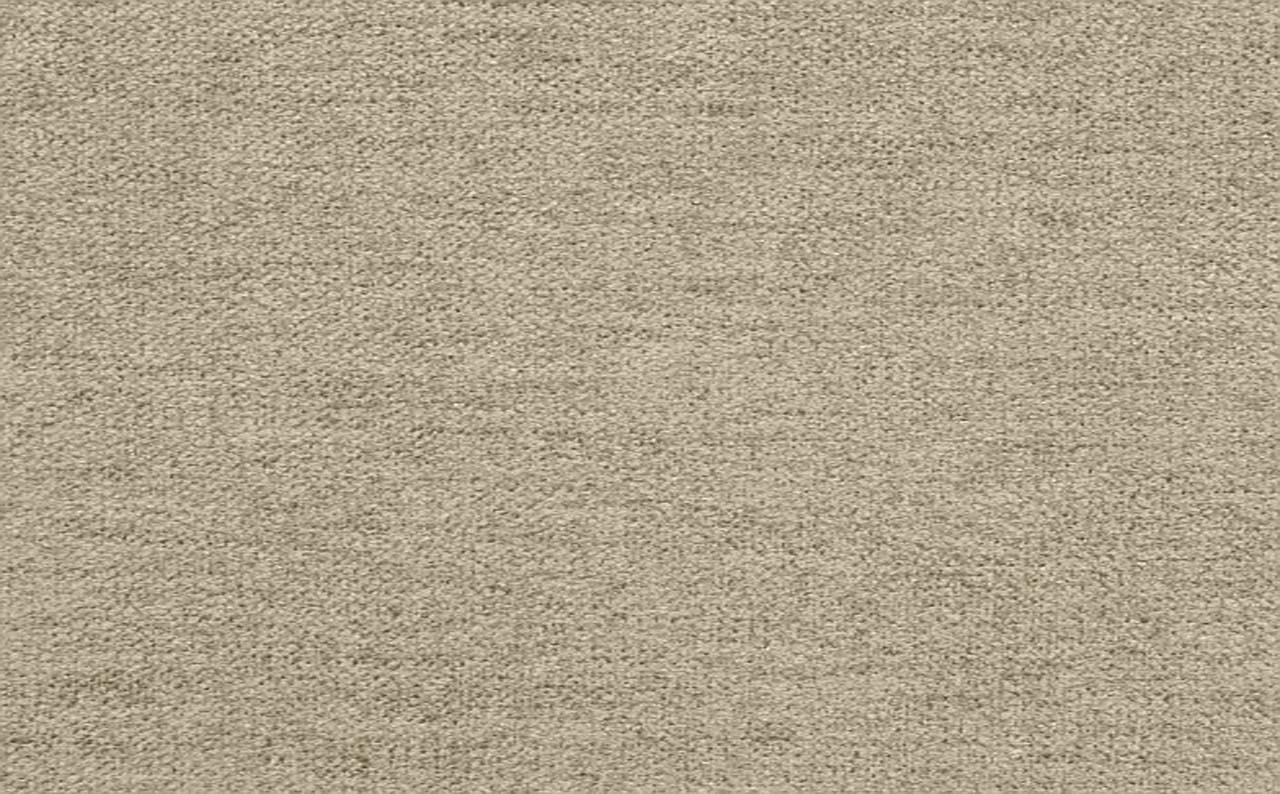 Мебельная ткань Pepe 113