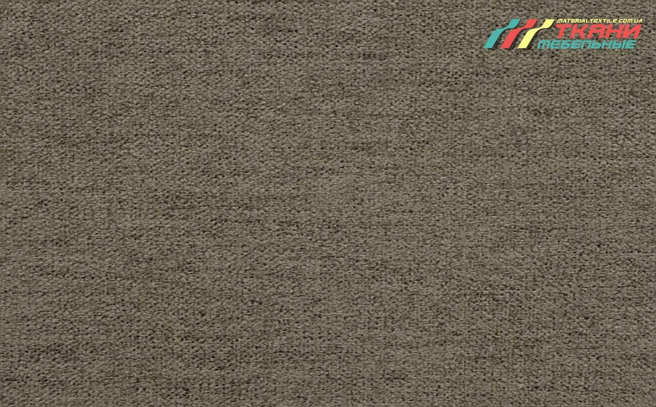 Pepe 119 ткань мебельная