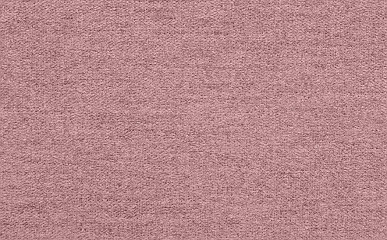 Мебельная ткань Pepe 15