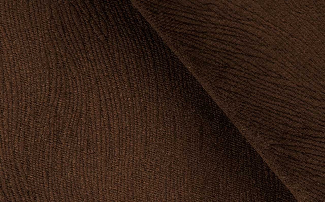 Мебельная ткань велюр Pony 031