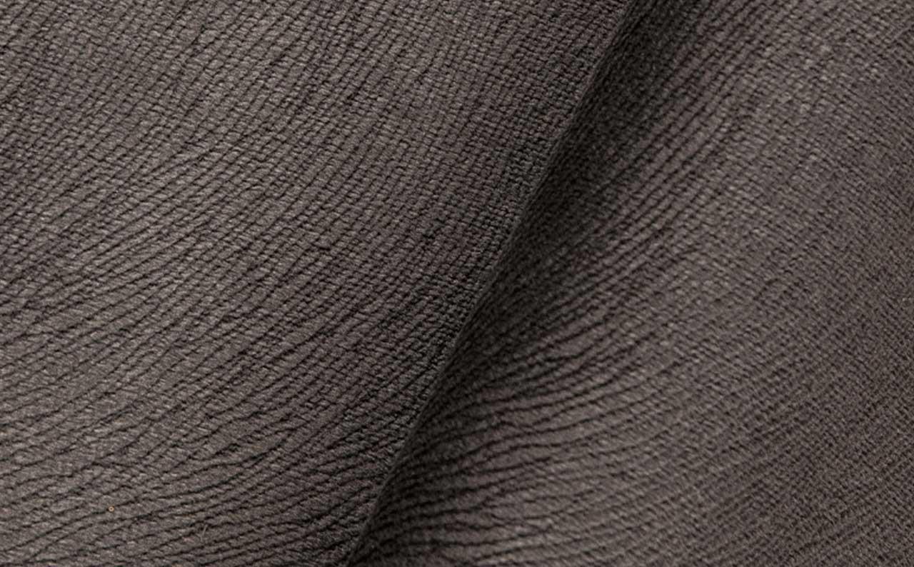 Мебельная ткань велюр Pony 279