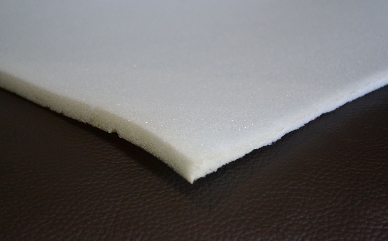 Листовой Поролон ST2540 10mm