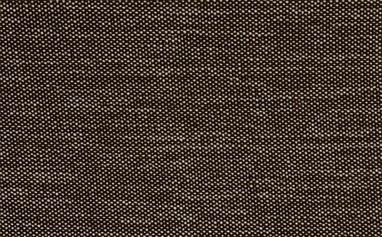 Мебельная ткань Positano 03