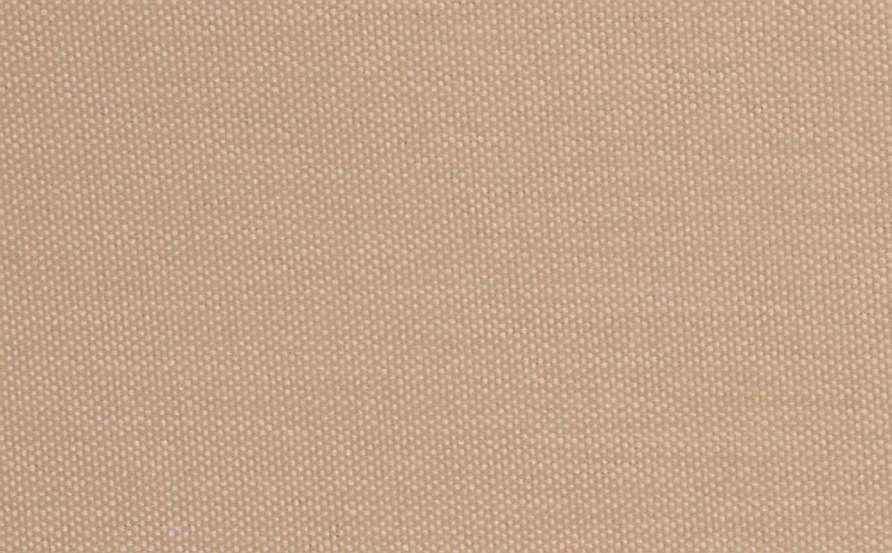 Мебельная ткань Positano 04