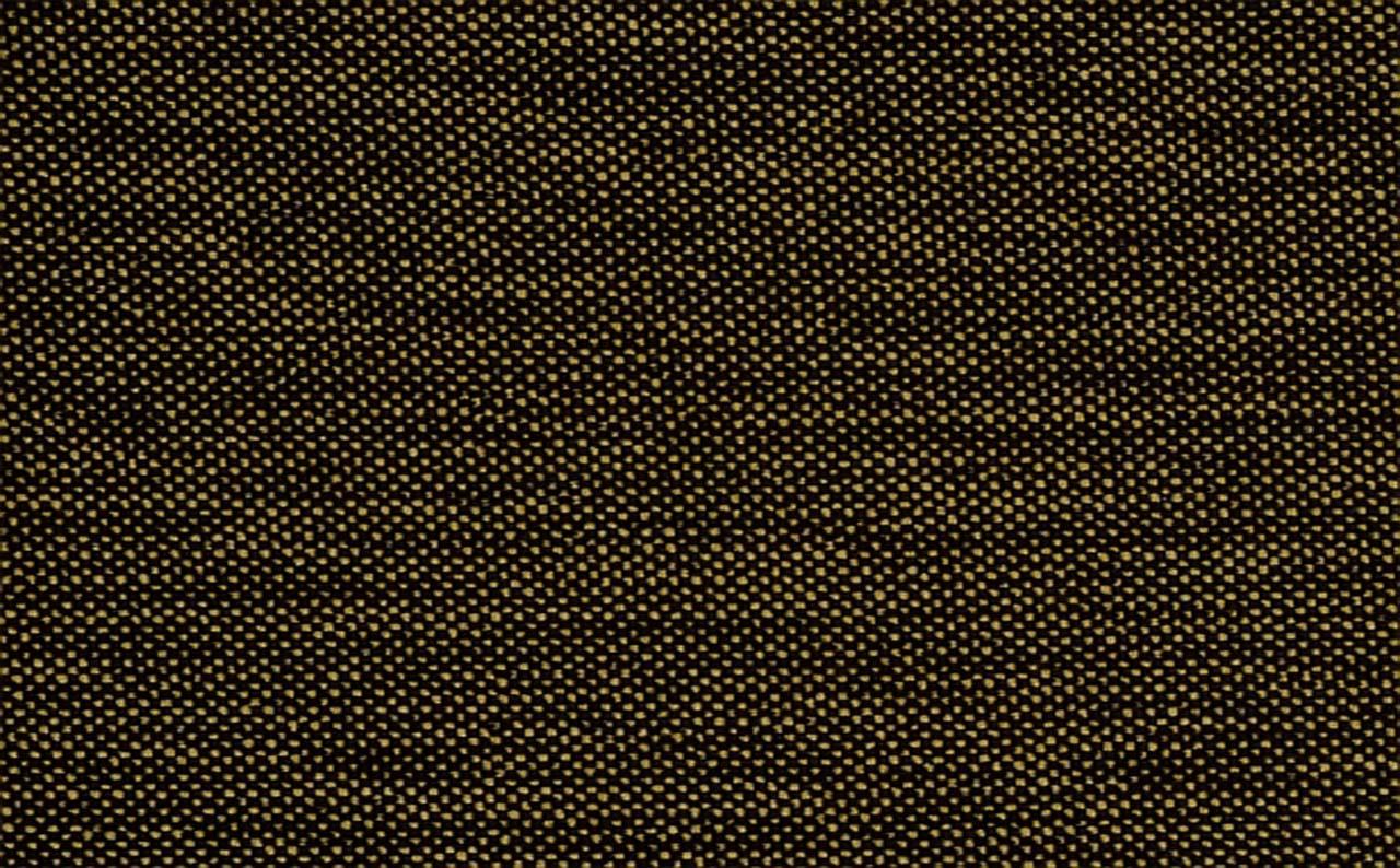 Мебельная ткань Positano 11