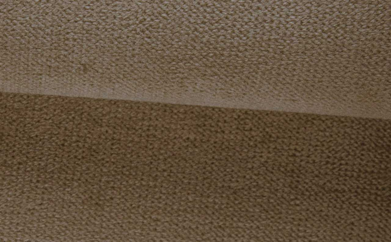 Мебельная ткань велюр Premium 034