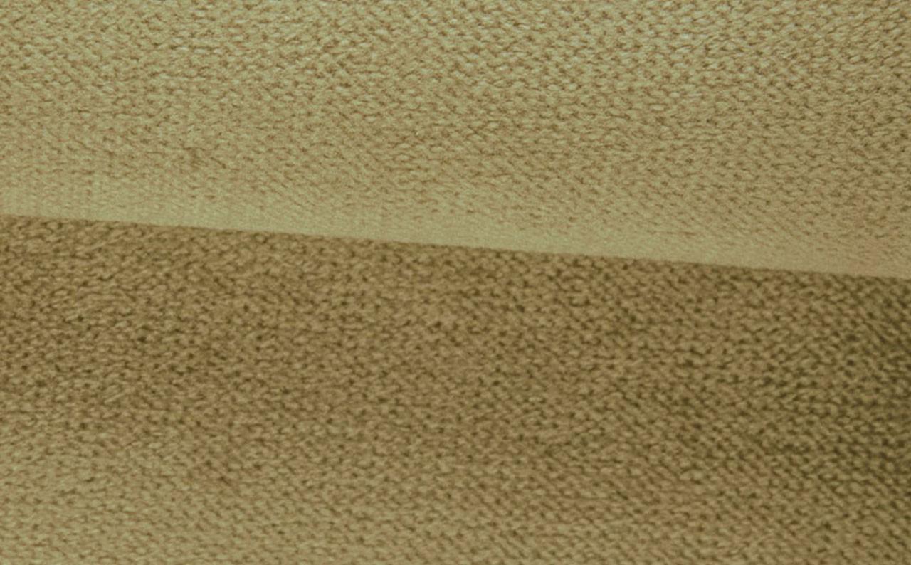 Мебельная ткань велюр Premium 050
