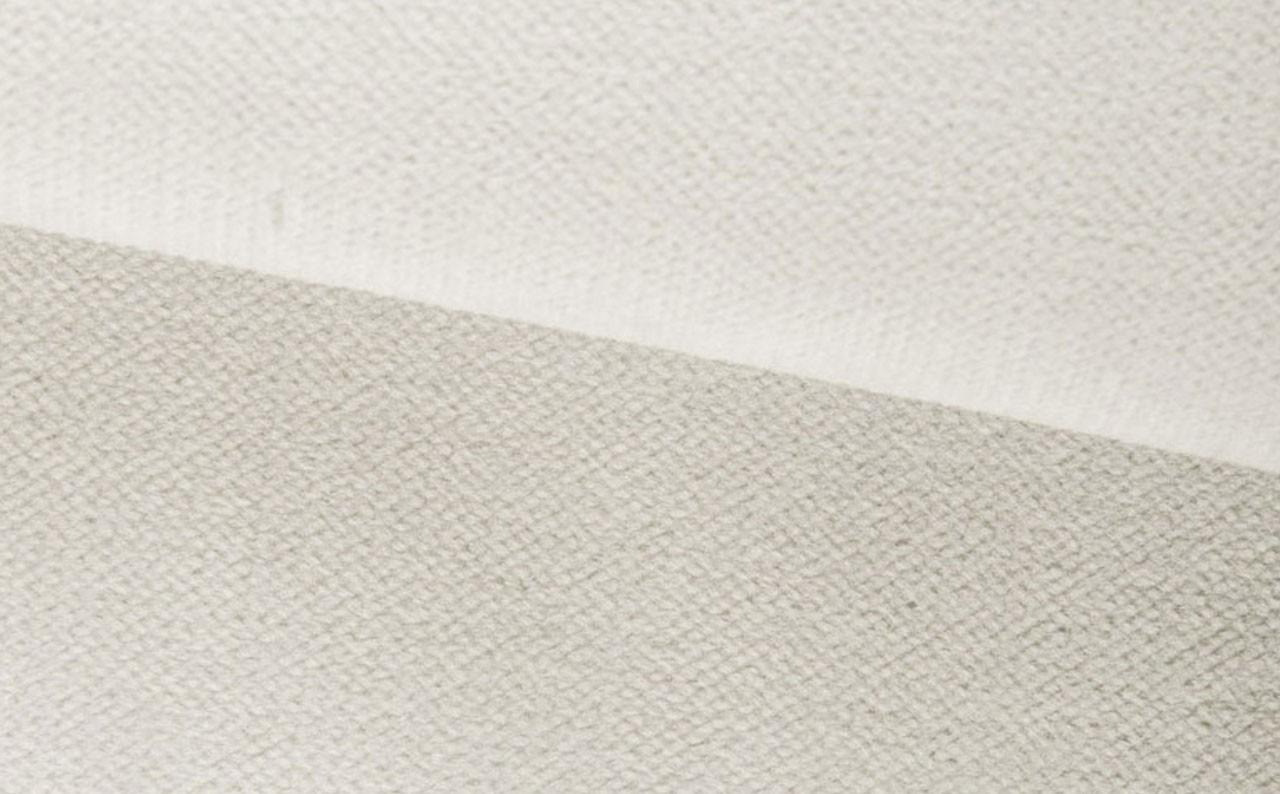 Мебельная ткань велюр Premium 109