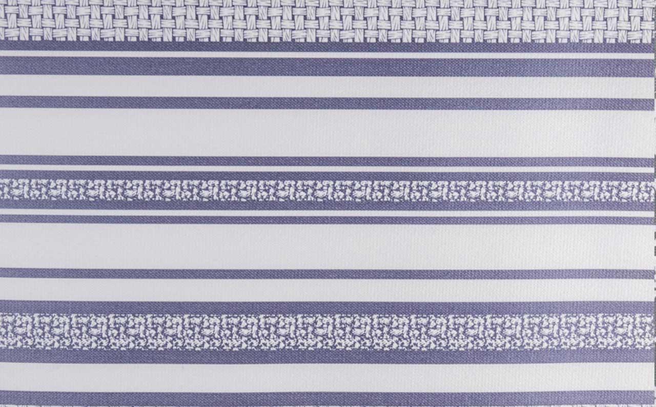 велюр Premium Stripe 220S