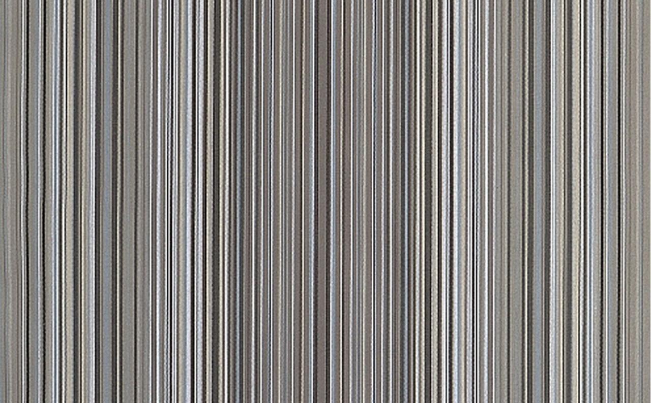 Мебельная ткань Riga Japan R203