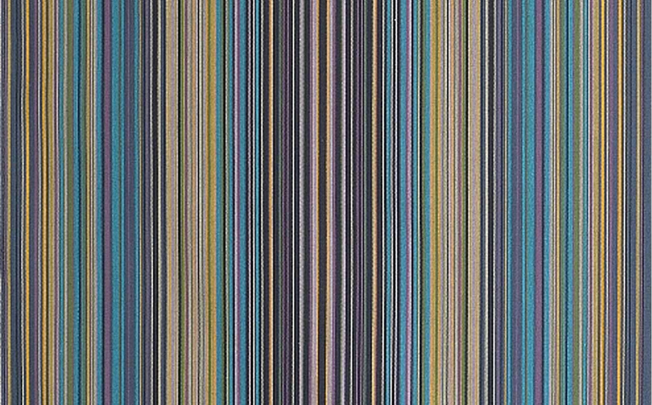 Мебельная ткань Riga Japan R206