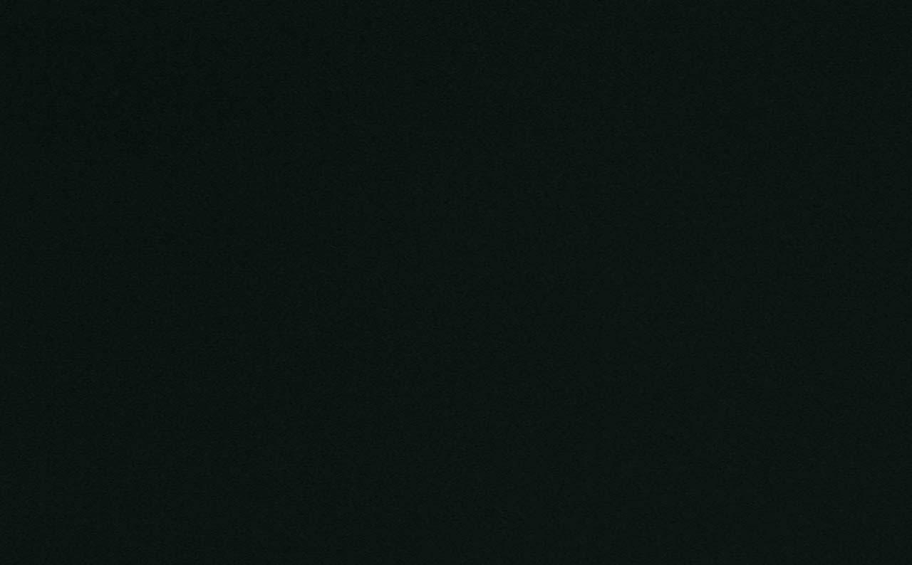 Мебельная ткань микрофибра Sabbia 921