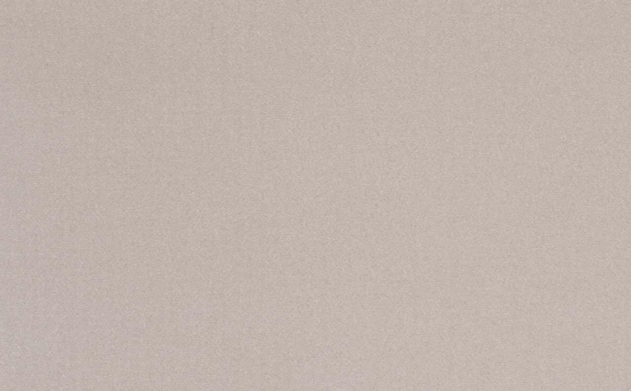 Мебельная ткань микрофибра Sabbia 924