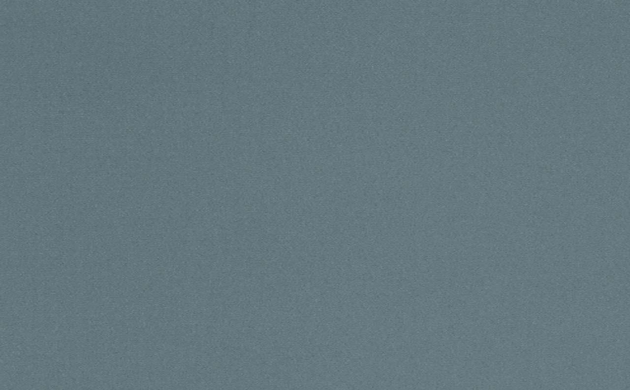 Мебельная ткань микрофибра Sabbia 927