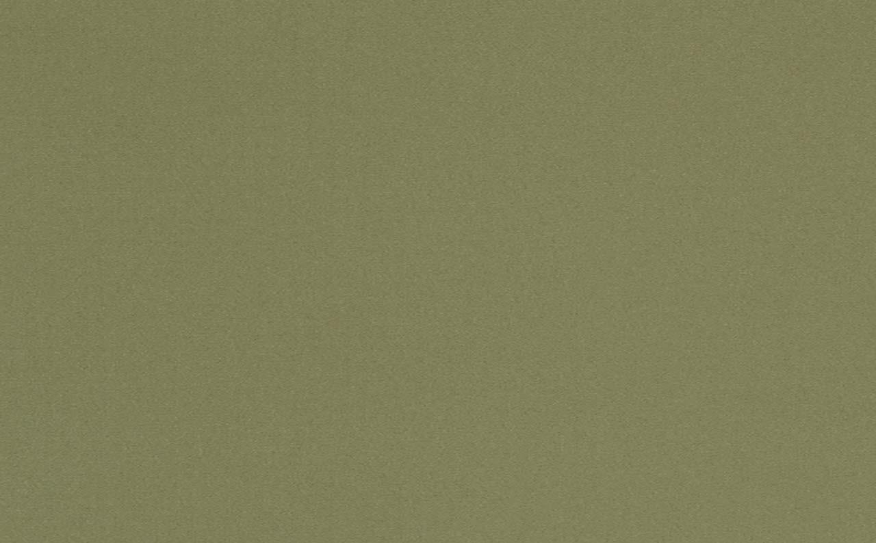 Мебельная ткань микрофибра Sabbia 929