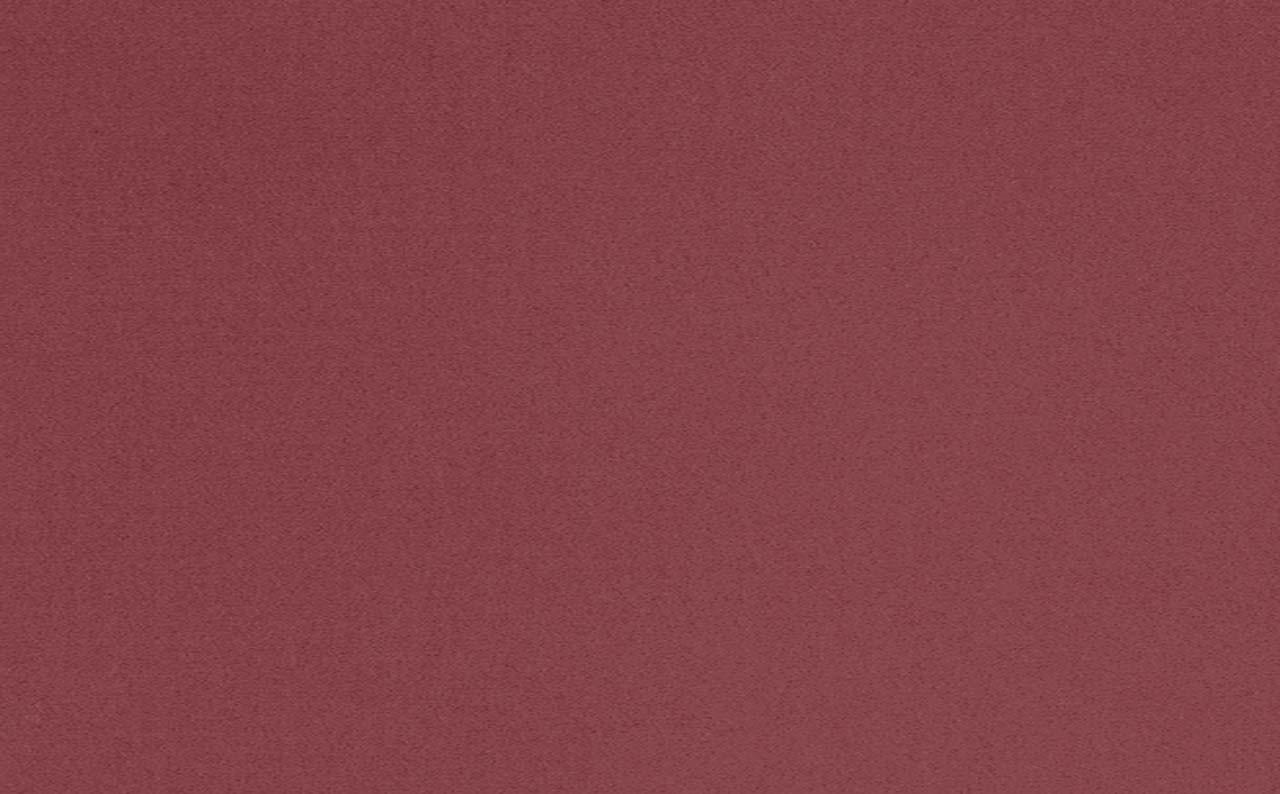 Мебельная ткань микрофибра Sabbia 933