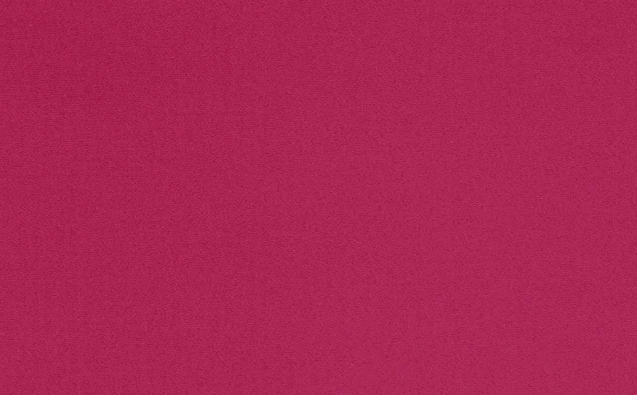 Мебельная ткань микрофибра Sabbia 934
