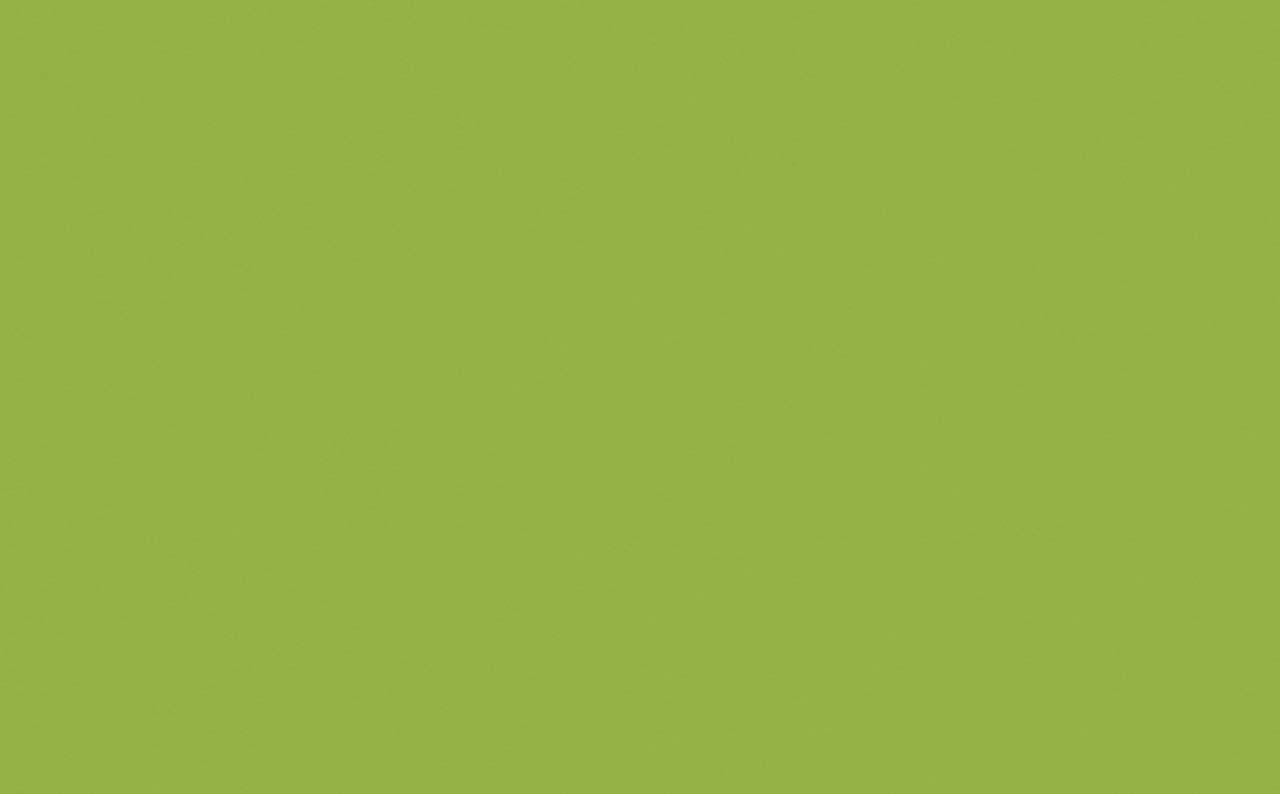 Мебельная ткань микрофибра Sabbia 942