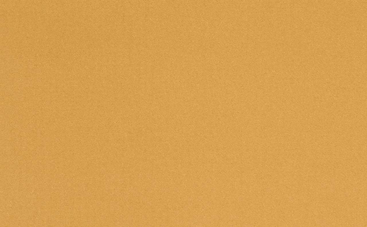 Мебельная ткань микрофибра Sabbia 946