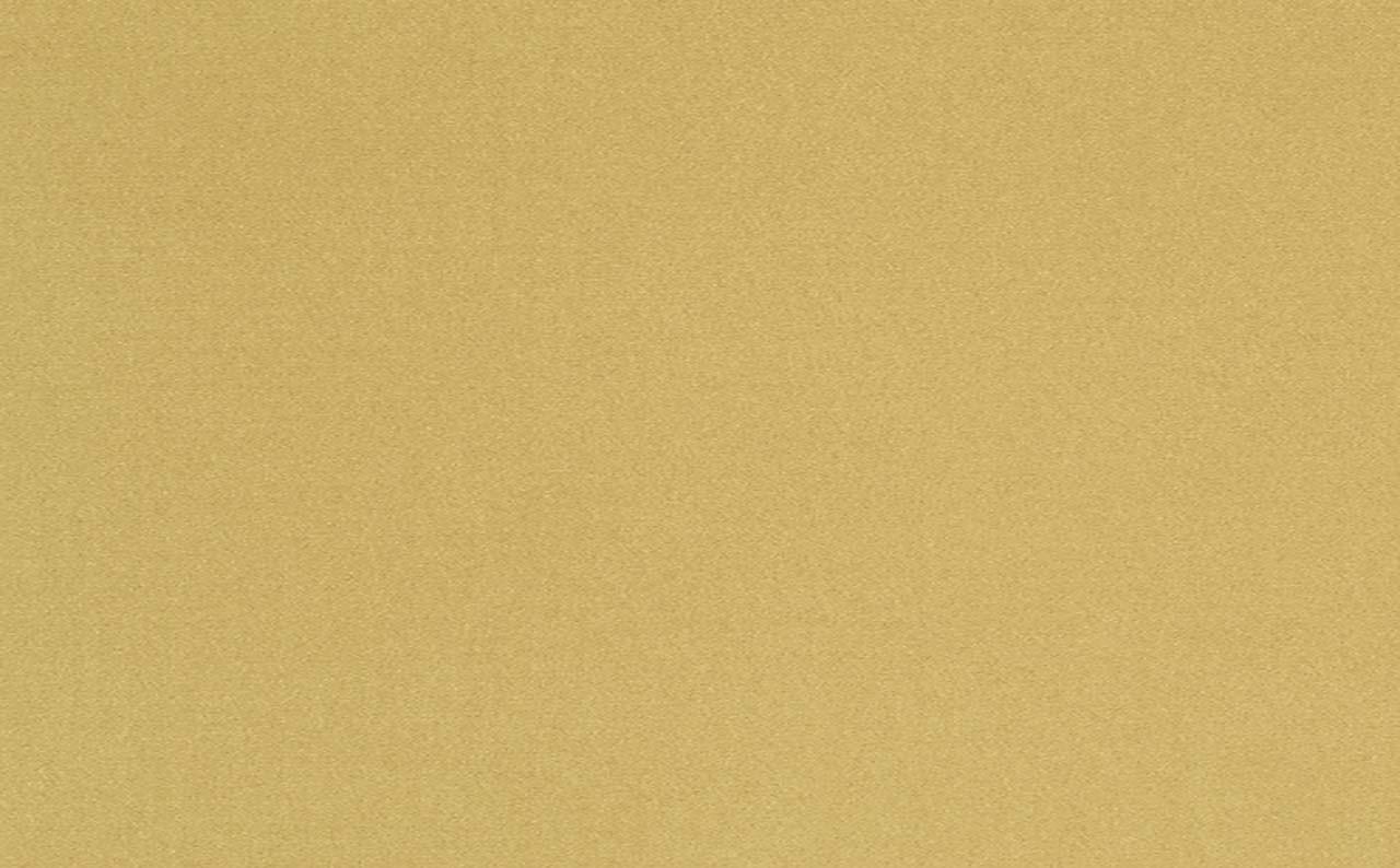 Мебельная ткань микрофибра Sabbia 947