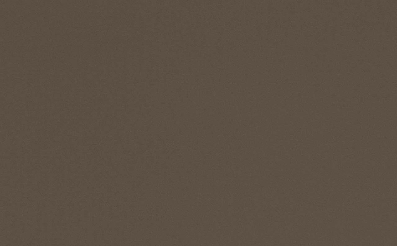 Мебельная ткань микрофибра Sabbia 949