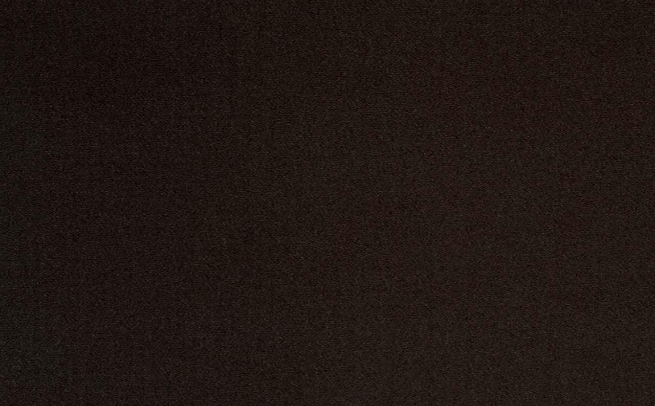 Мебельная ткань микрофибра Sabbia 952