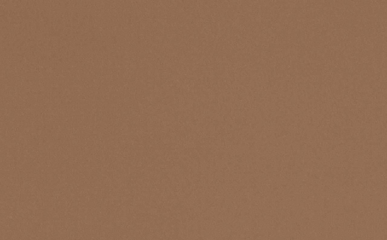 Мебельная ткань микрофибра Sabbia 955