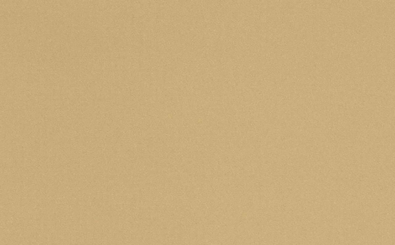 Мебельная ткань микрофибра Sabbia 956