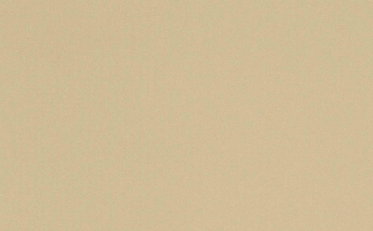Мебельная ткань микрофибра Sabbia 959