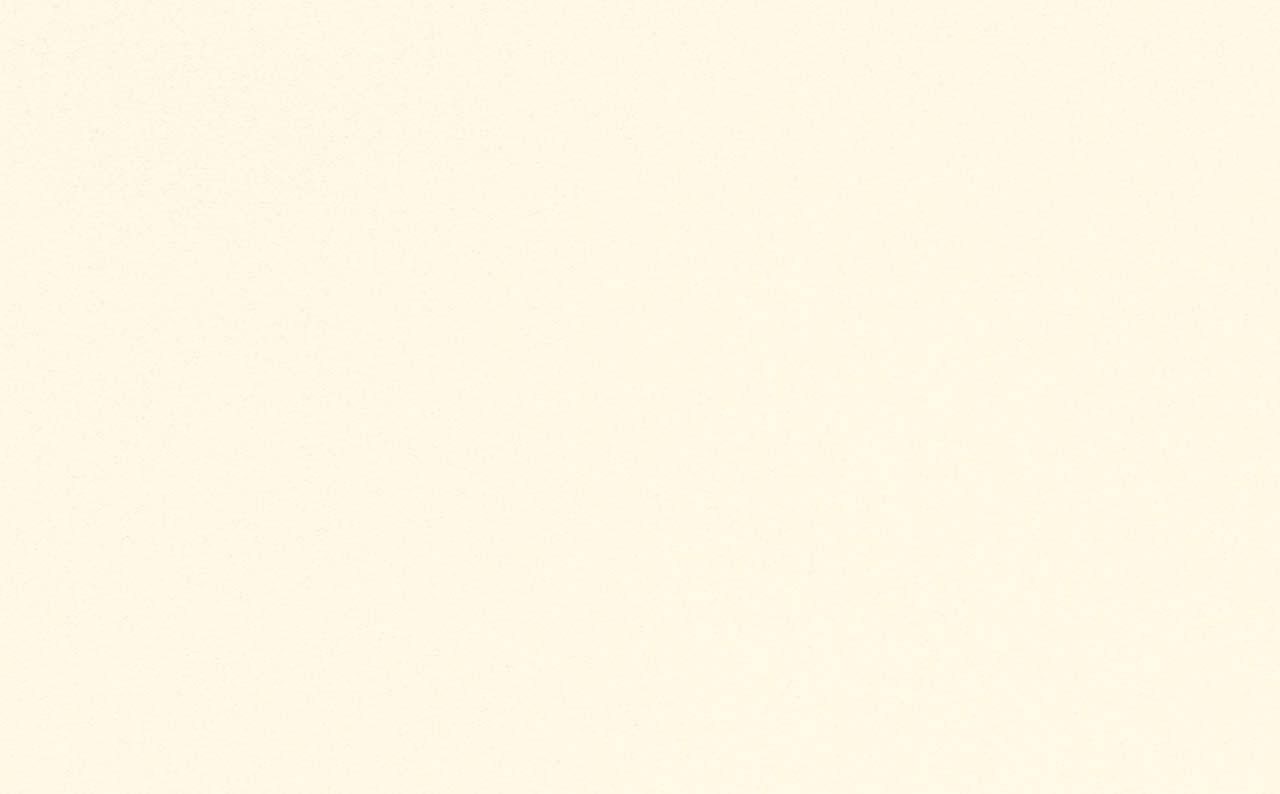 Мебельная ткань микрофибра Sabbia 961