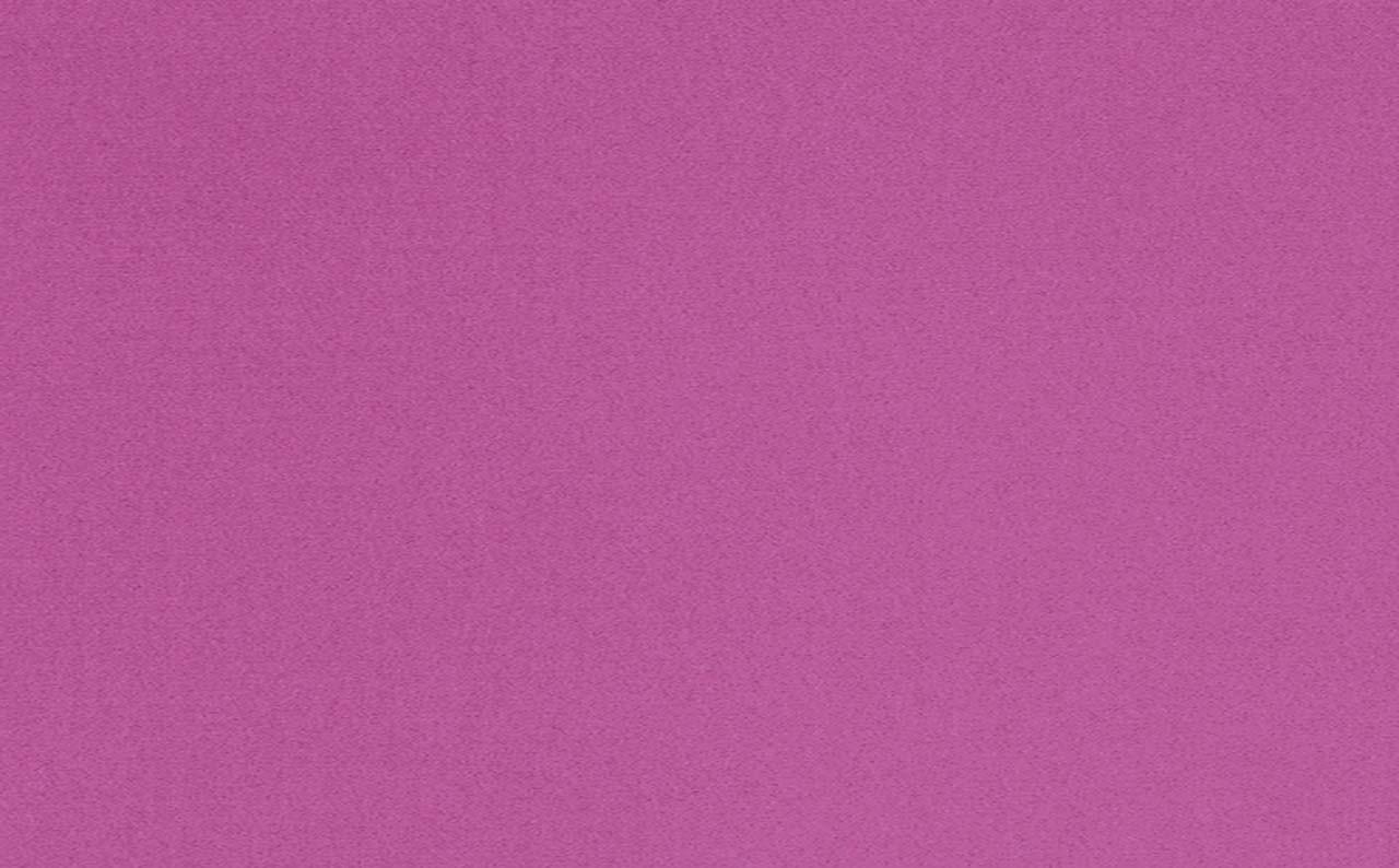 Мебельная ткань микрофибра Sabbia 963