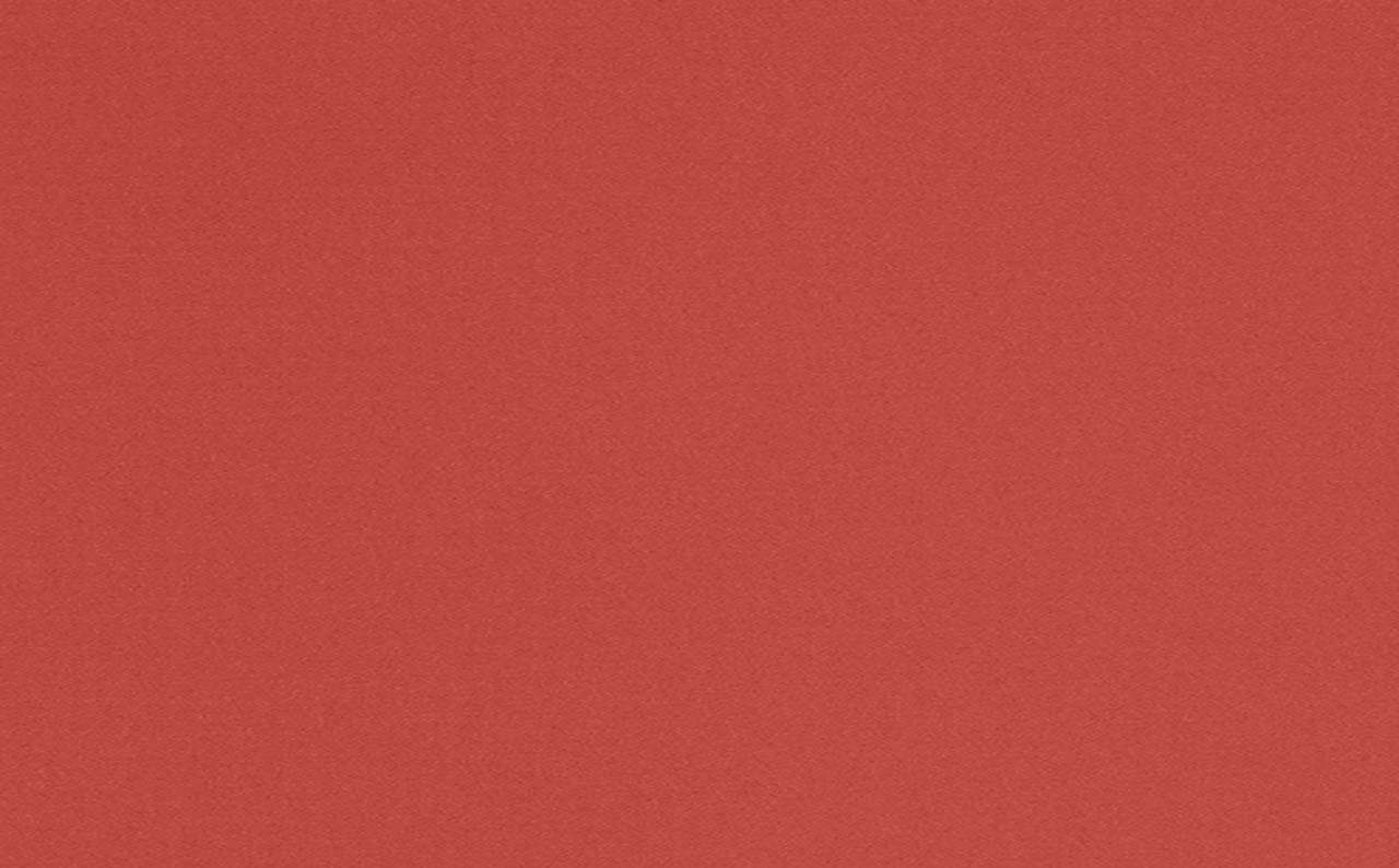 Мебельная ткань микрофибра Sabbia 964