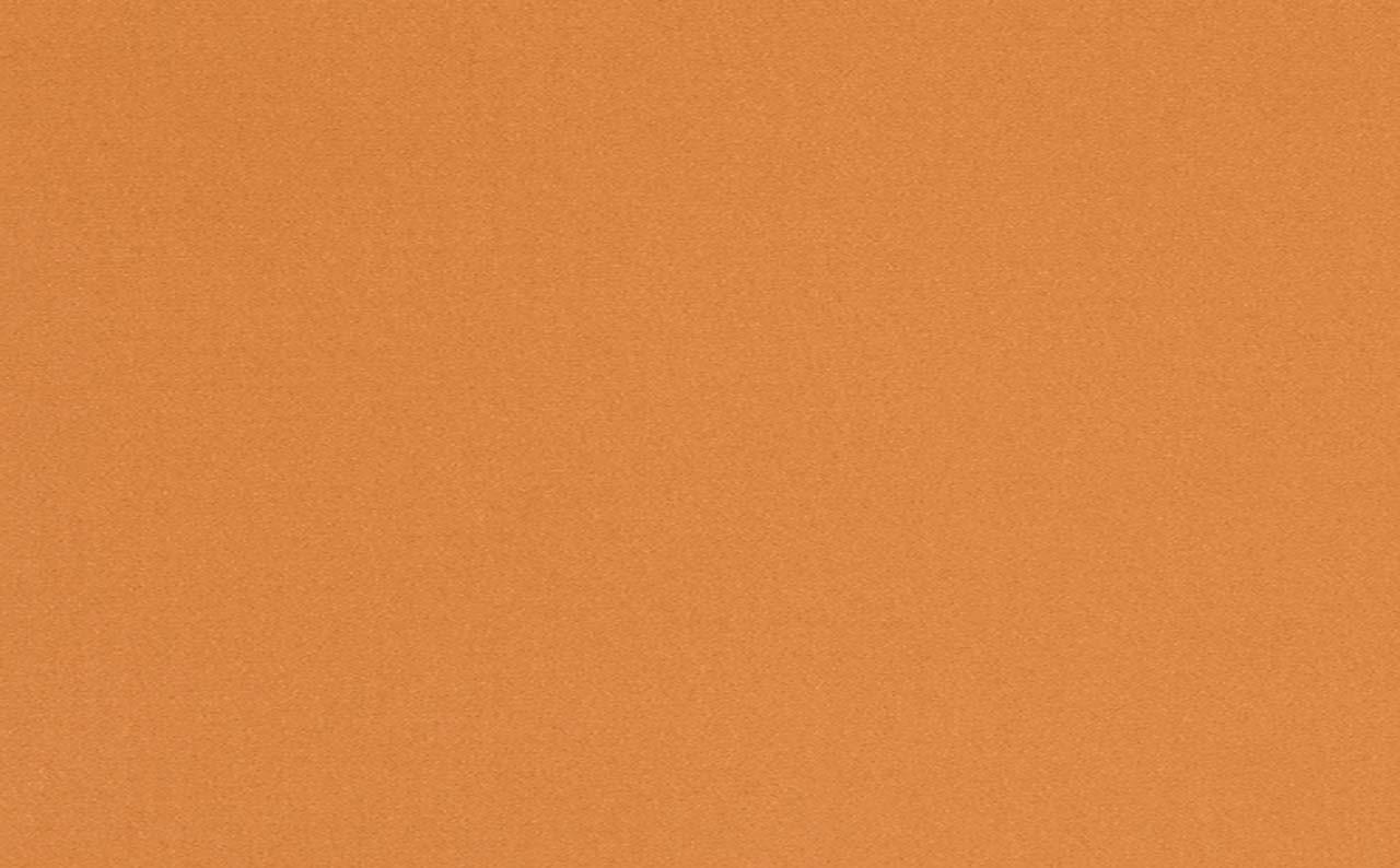 Мебельная ткань микрофибра Sabbia 965