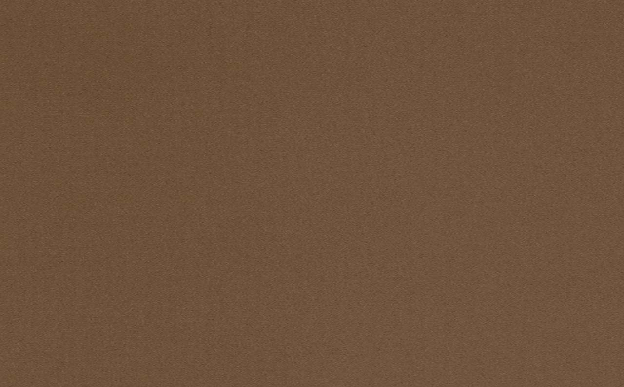 Мебельная ткань микрофибра Sabbia 968