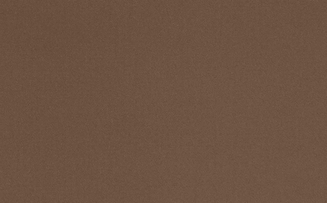 Мебельная ткань микрофибра Sabbia 971