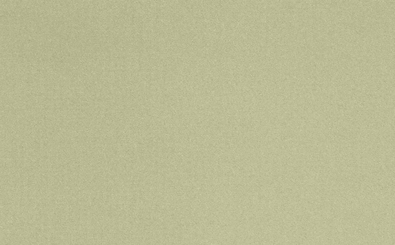 Мебельная ткань микрофибра Sabbia 974