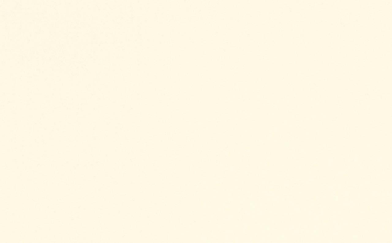 Мебельная ткань микрофибра Sabbia 975