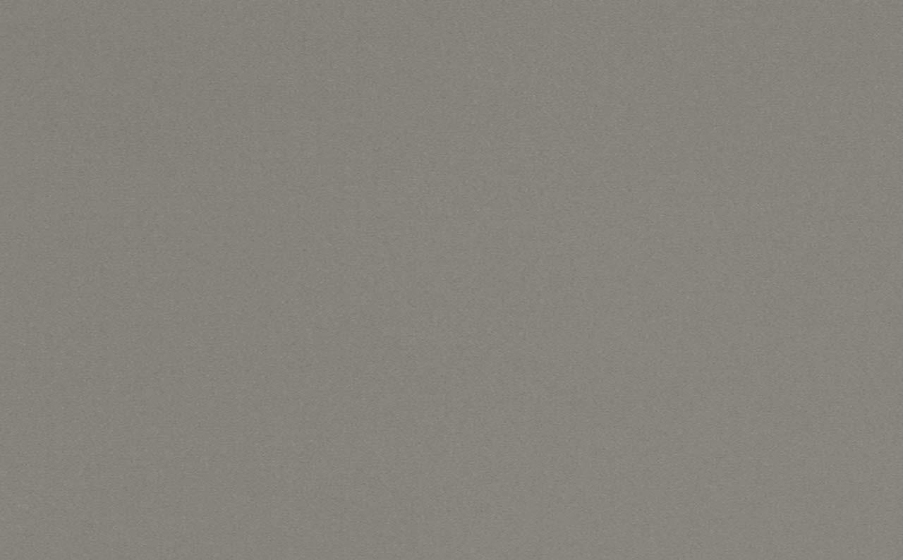 Мебельная ткань микрофибра Sabbia 976