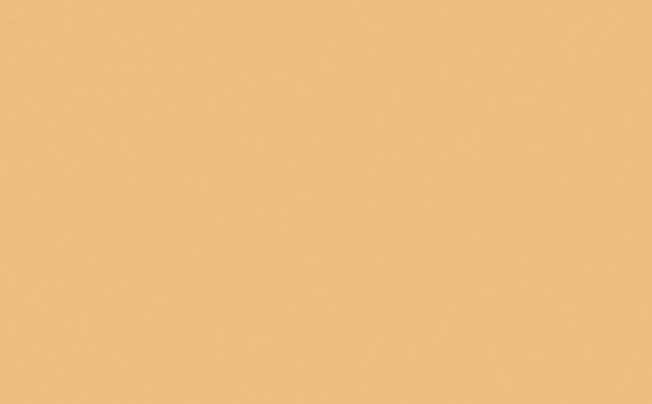 Мебельная ткань микрофибра Sabbia 977