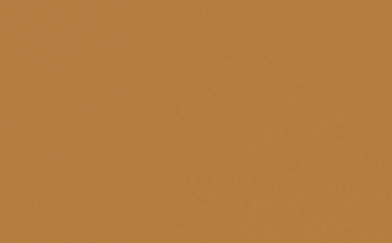 Мебельная ткань микрофибра Sabbia 979