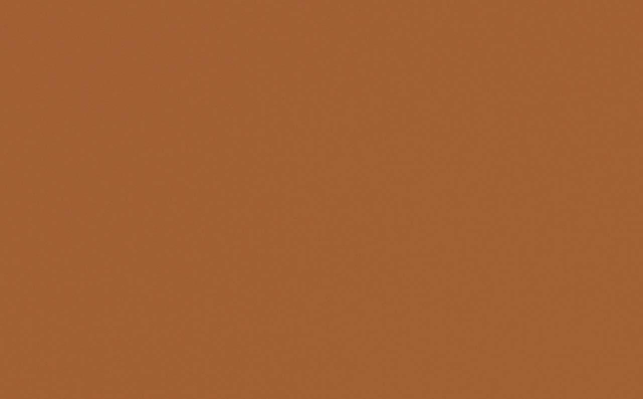 Мебельная ткань микрофибра Sabbia 980