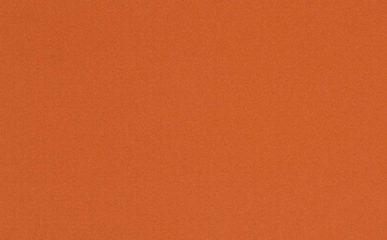 Мебельная ткань микрофибра Sabbia 981