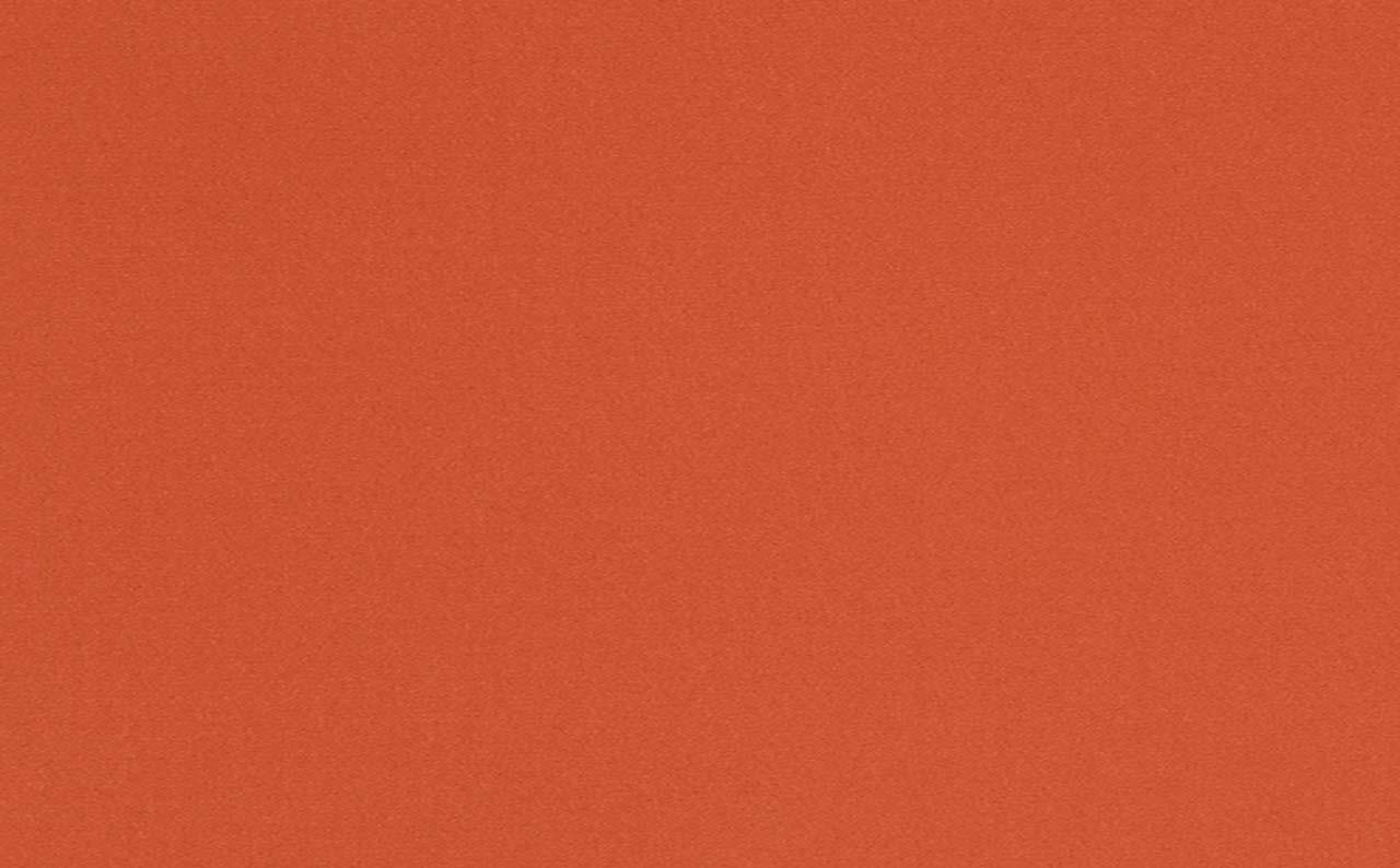 Мебельная ткань микрофибра Sabbia 982